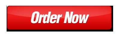 order-internet-service